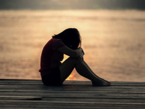 Counselling - Grief & Loss Counsellor